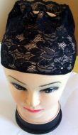 Lace Hijab Headbands