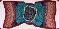 Cotton Sarong Wrap